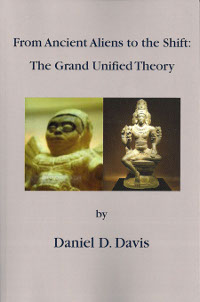 From Ancient Aliens to the Shift: