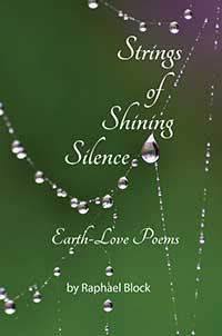 Strings of Shining Silence Earth-Love Poems