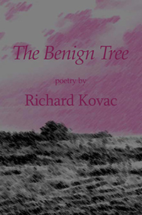 The Benign Tree