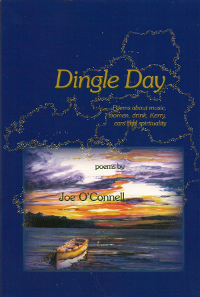 Dingle Day by Joe O'Connell