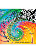 Spiraling Forward: A Dance through the Cycles of Life