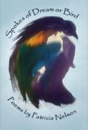Spokes of Dream or Bird