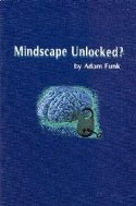 Mindscape Unlocked? by Adam Funk