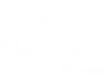 Poetic Matrix Press
